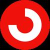 Logo de Cercanías