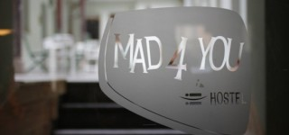 Mad4You