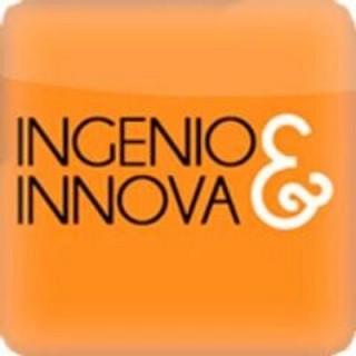 Ingenio & Innova - Catering y Grandes Eventos