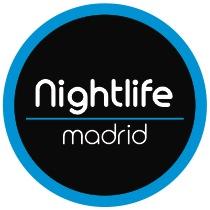 Nightlife Madrid - Fiestas diferentes