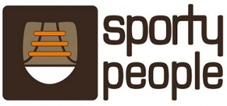 Sporty People- The Active Social Experience
