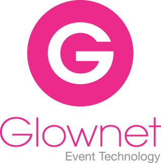 Glownet - The world's most innovative RFID solutions