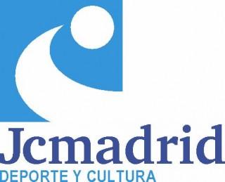 JC Madrid Actividades deportivas