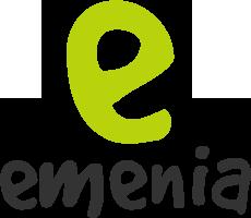 Emenia - Diseño y desarrollo de páginas web