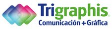 Trigraphis - Diseño, Comunicación e Impresión r