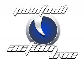 logoActionlivePaintball2