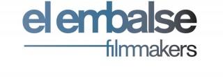 El Embalse Filmmakers - Producción audiovisual