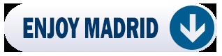 ENJOY-MADRID
